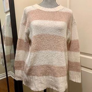 American Eagle Jegging Sweater (small)